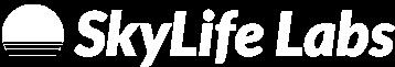 SkyLife Labs